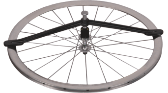 """Cyclus Tools Zentrierlehre 24"""" - 28"""""""