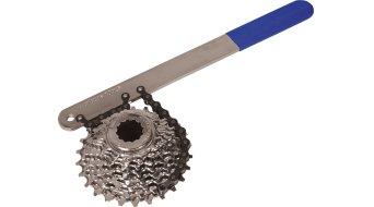Cyclus Tools Zahnkranz-Zerlegewerkzeug für 8-fach Kassetten
