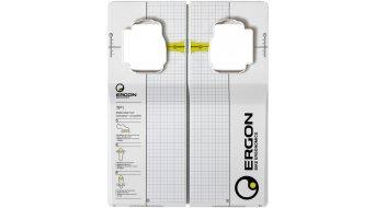 Ergon Cleat-Tool TP1 Einstellwerkzeug für Speedplay