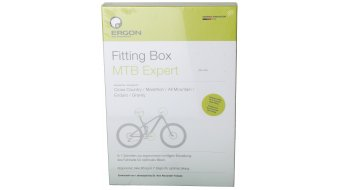 Ergon fitting Box MTB Expert