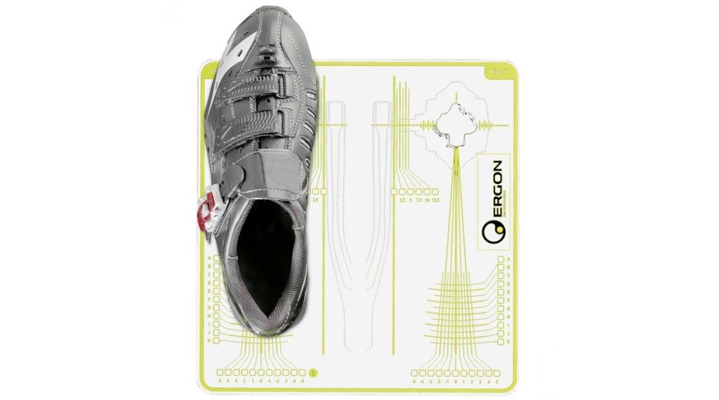 Ergon Cleat-Tool TP1 Einstellwerkzeug fürShimano SPD