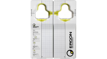 Ergon Cleat-Tool TP1 regolatore per Look Kéo-Cleats