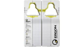 Ergon Cleat-Tool TP1 Einstellwerkzeug fürShimano SPD-SL