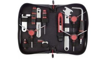 Feedback Sports Ride Prep tool bag incl. tool