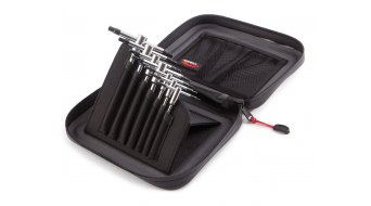 Feedback Sports T- hand le tool bag incl. tool