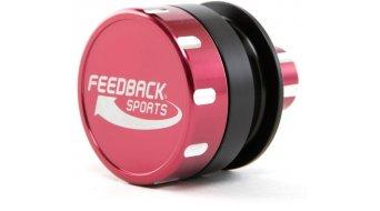 Feedback Sports Feedback Chain Kepper
