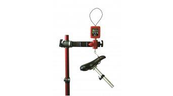 Feedback Sports ABS-10 Digitalwaage Hängewaage bis 25Kg (Abb. ähnlich))
