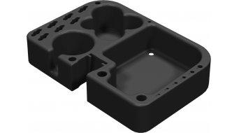Feedback Sports Стенд за инструменти, TT-15 B за BRS-80 R/Pro Compact/BRS-50/Pro Elite