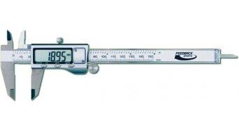 Feedback Sports 数字的-游标卡尺 0-150mm