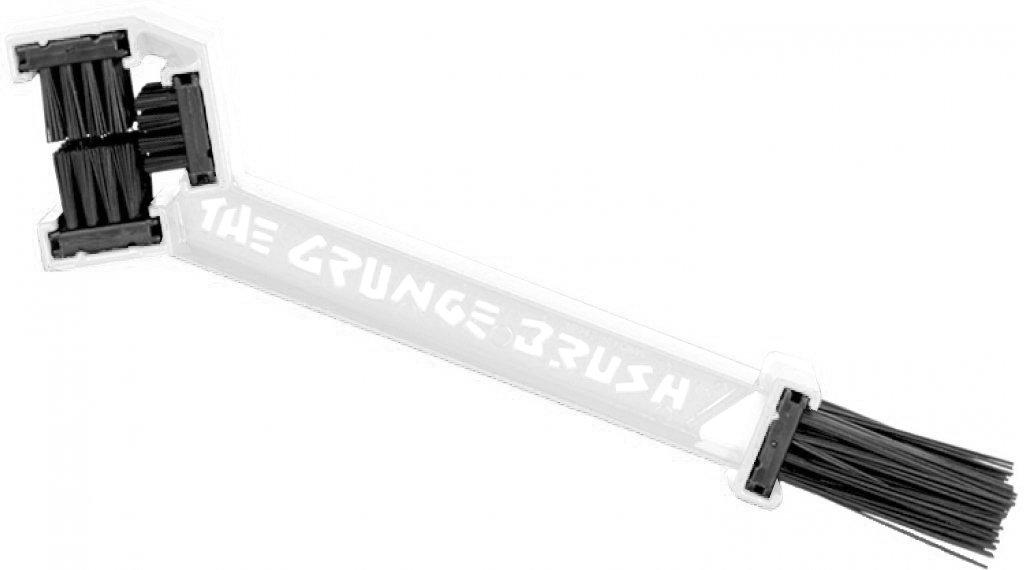 Finish Line Grunge Brush Ersatzbürsten-Kit