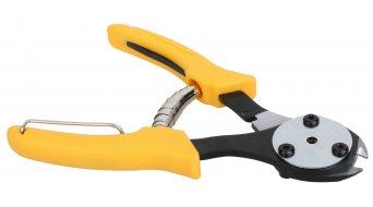 Jagwire Pro Cable Crimper/Cutter Schneid-/Presswerkzeug