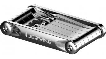 Lezyne SV PRO 多功能工具 11-功能 银色
