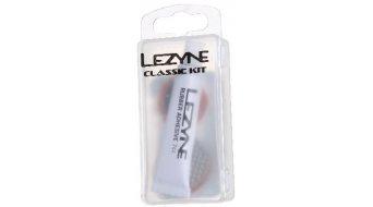 Lezyne Classic Kit claro