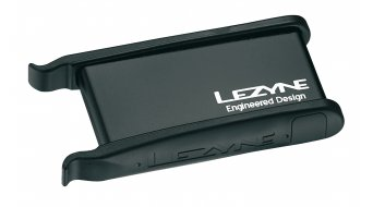 Lezyne Lever kit tire lever incl. puncture repair kit