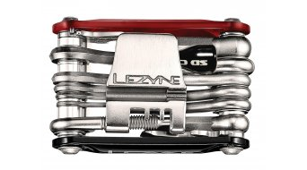 Lezyne CO2 multi-Tool