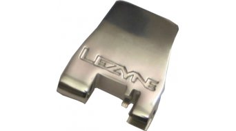 Lezyne Alloy Breaker Body rivet tool-spare part hochglanz polished