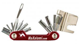 MaXalami K-22 Multitool