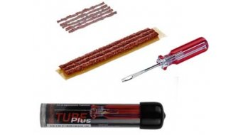 MaXalami Tubeless Plus reparation- set