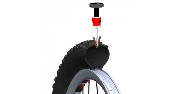 MaXalami Twister 2.0 Tubeless Reparatur-Set