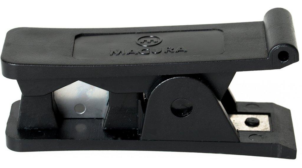 Magura 液压导管切割器
