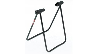Minoura DS-30BLT display stand for rear section