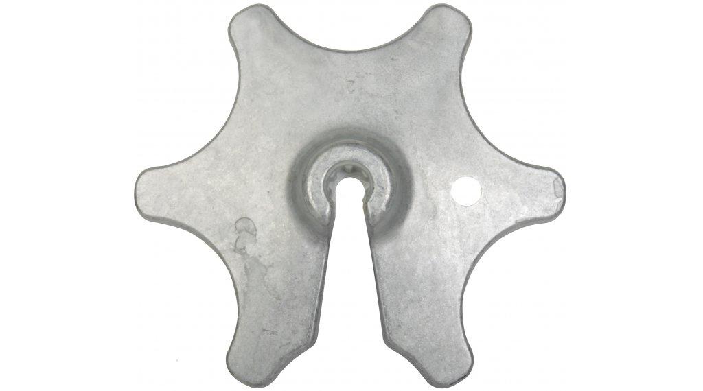 Mavic Tracomp Speichenschlüssel  für alle Crossmax, Ksyrium SL, R-Sys und Ksyrium Elite ab Baujahr 2011