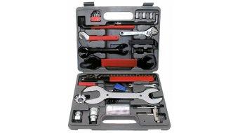 M-Wave- Куфарче с инструменти, състоящ се от 32 части