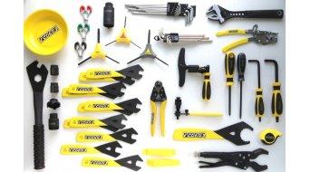 Pedros Apprentice Bench Tool kit tool set
