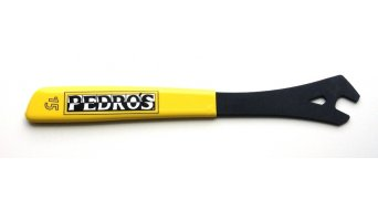 Pedros Apprentice pedal wrench 15mm