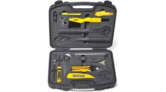 Pedros Apprentice Tool kit tool set