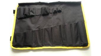 Pedros Burrito Tool Wrap tool bag