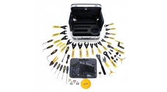 Pedros Master Tool Kit 3.0