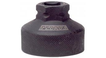 Pedros externalal Bearing BB Socket