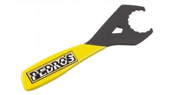 Pedros bottom bracket- wrench for Shimano Hollowtech II