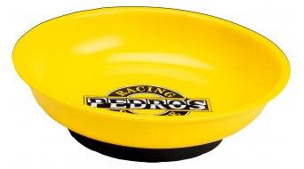 Pedros magnetic Ablagecup