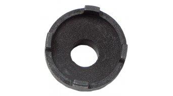 Pedros BMX Freewheel Socket cog removal tool