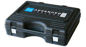 PRO Advanced Werkzeugkoffer