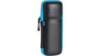 PRO Werzkeugkapsel passt für Standardflaschenhalter black