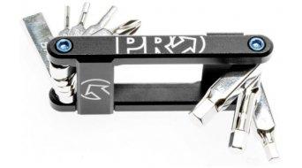 PRO Minitool 8 Alloy Werkzeug 8 Funktionen