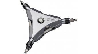 PRO Team Y-Werkzeug 2-8 Hex / Ph1/2 / Sl4 / T15/25/30
