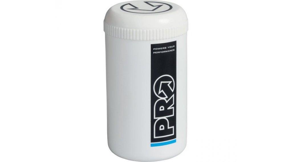 PRO Werkzeugflasche 500ml weiß