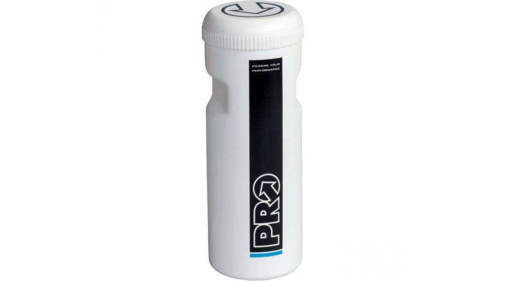 PRO Werkzeugflasche 750ml weiß