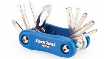 Park Tool MTC-30 Multitool