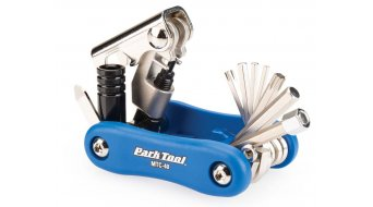 Park Tool Multitool