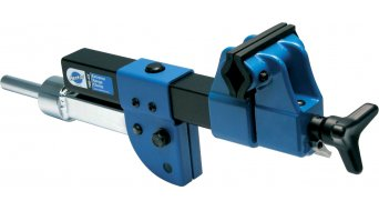 Park Tool 100-4X extreme- clamp