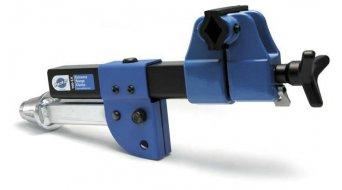 Park Tool 100-6X Extrem-Halteklaue