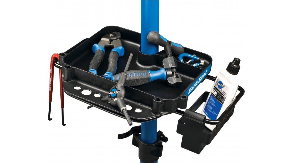 Park Tool 106 polička montážního stojanu PRS-15+PCS-10/11