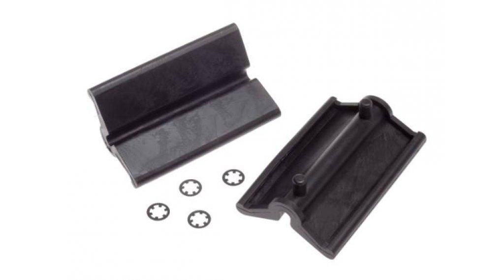Park Tool 1002 Manschette für Klaue 100-3X/5X