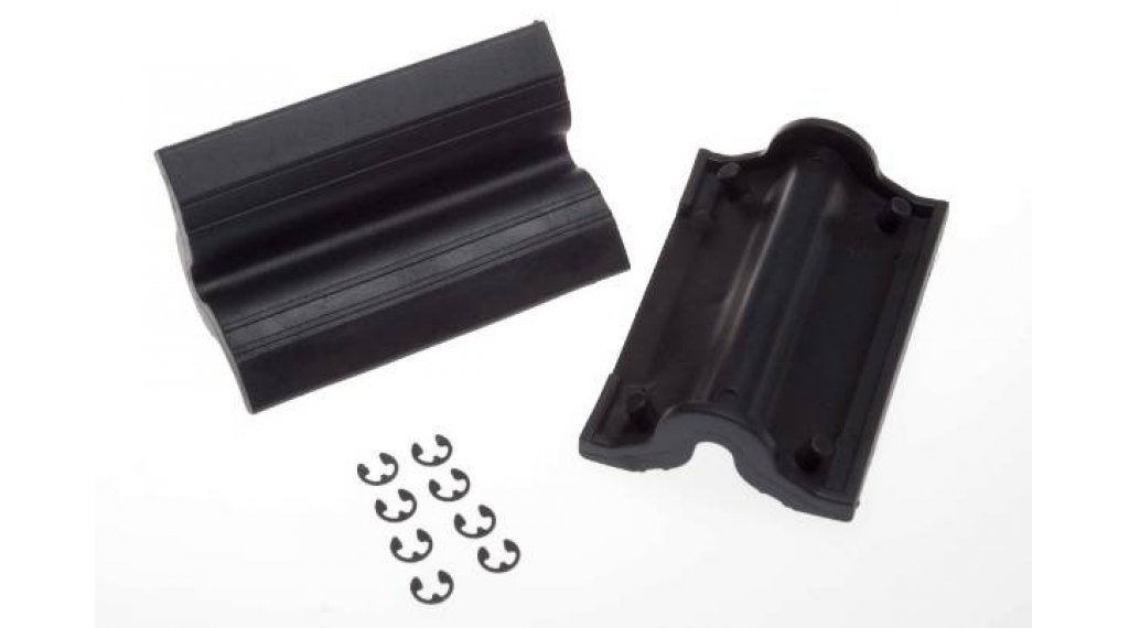 Park Tool 1185K manguito para uña(-s) de soporte PCS-9