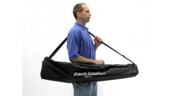 Park Tool BAG-15 borsa di trasporto per PRS-15